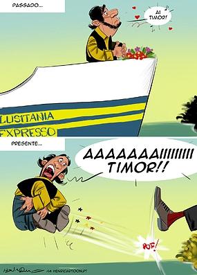 Ai Timor