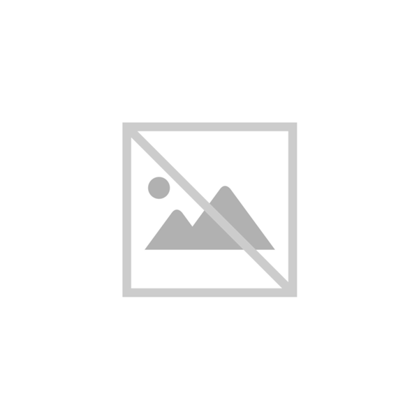 DREAMBOOKS: Moldura I Love You