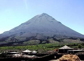 7 Maravilhas de Cabo Verde