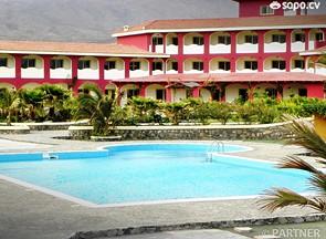 Santantão  Art Resort