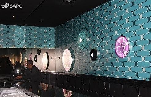 ClubHotel Riu Funana: Discoteca Pacha