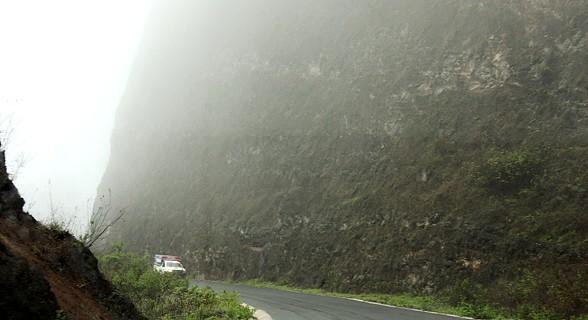Caminhada na Serra Malagueta com os Caminheiros sem Fronteiras