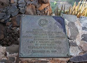 À descoberta da Fortaleza Real de São Filipe
