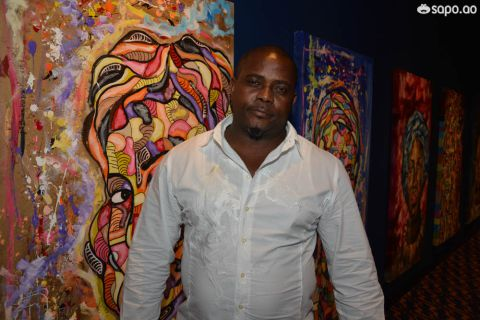 Gabriel Tchiema