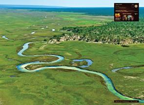 As sete maravilhas de Angola