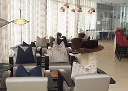 Hotel Terminus Ndalatando