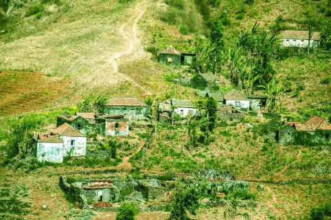 Foto: José Jorge Borges