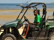Imagens de Mozambique