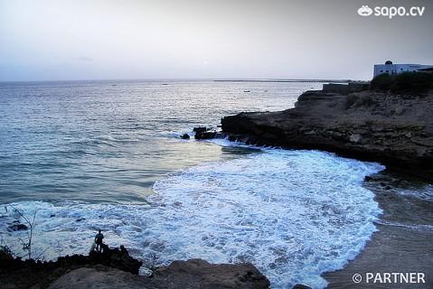 Stella Maris Beach Resort