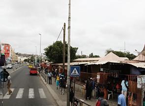 Cabo Verde Island Tours mostra Cabo Verde ao mundo
