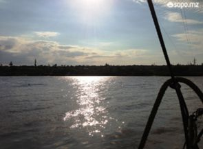 À descoberta da Praia da Macaneta
