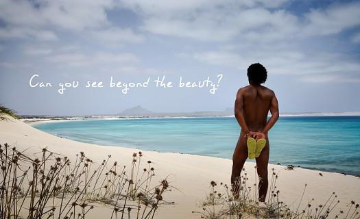 Cabo Verde, um destino a ser explorado