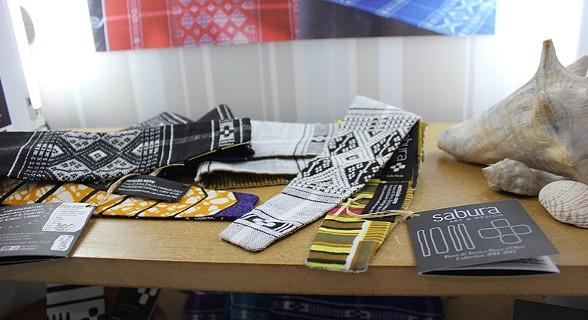 D. Concept Design Store