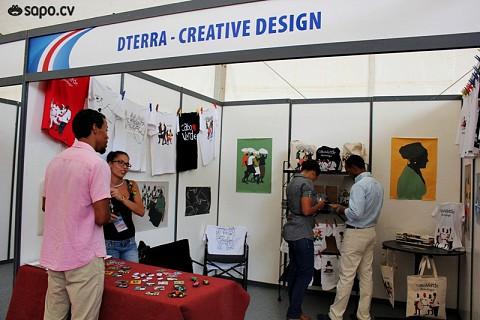 Expotur 2013