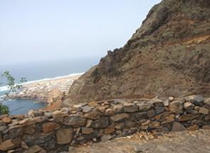 Aldeia Presépio