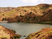 Barragem do Poilão