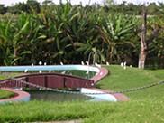 Parque Almirante Américo Tomás