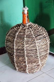 NILS Morabeza de Cabo Verde