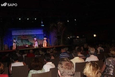 ClubHotel Riu Funana