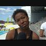Entrevistas aos Atletas