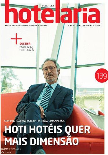 Publituris-Hotelaria