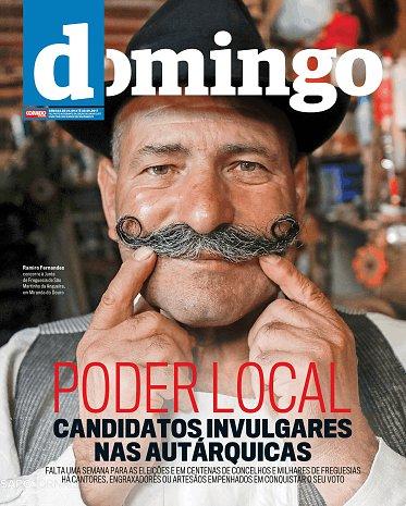 Domingo-CM