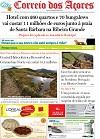 Correio dos Açores