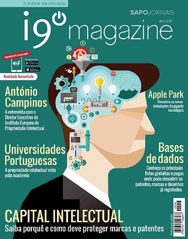 i9 magazine