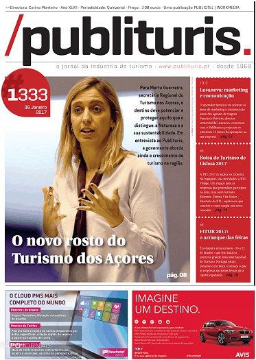Publituris