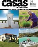 Casas de Portugal-Edição Especial