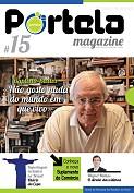 Portela Magazine