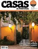 Casas de Portugal