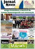 Jornal Novo de Valongo