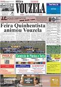 Notícias de Vouzela