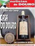 Notícias do Douro