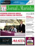 Jornal da Marinha Grande