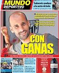 Mundo Deportivo Atletico_AC