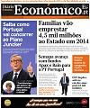 Diário Económico