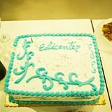 EDICENTER celebra 13 anos de existência