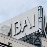 Accionistas do BAI aprovam relatório e contas