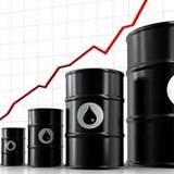 Angola com maior aumento da produção de petróleo da OPEP