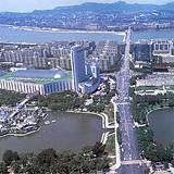 Angola e Coreia do Sul reforçam cooperação