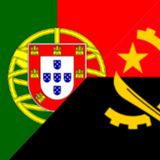 IDE de Angola em Portugal cresceu 35 vezes em 10 anos