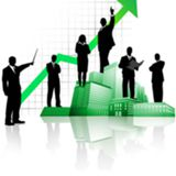 Atenção a desregulação do mercado angolano
