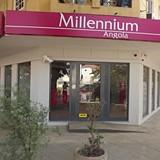Banco Millennium abre 70º balcão
