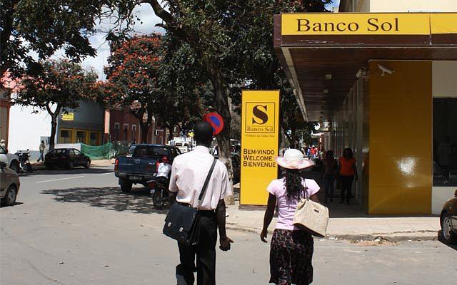 Banco Sol cede 17 milhões de dólares em crédito bonificado