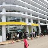 Banco Sol impulsiona a agricultura