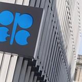 Petróleo - Produção angolana do crude registou crescimento de 66 mil barris diários