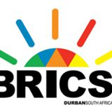 BRICS aprovam criação de banco de desenvolvimento