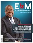 RESPONSABILIDADE SOCIAL: Como tornar os investimentos mais sustentáveis?